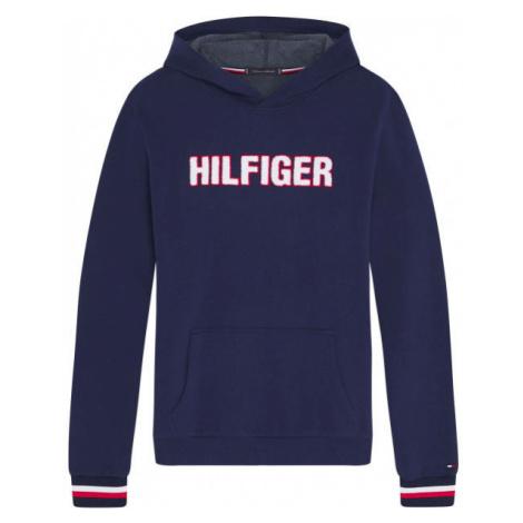 Tommy Hilfiger OH HOODIE LS HWK - Men's hoodie
