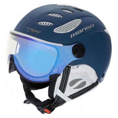 Equipment for downhill skiing Mango