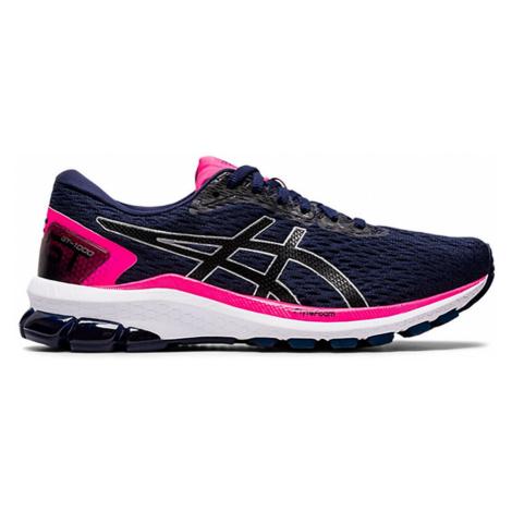 GT-1000 9 Stability Running Shoe Women Asics