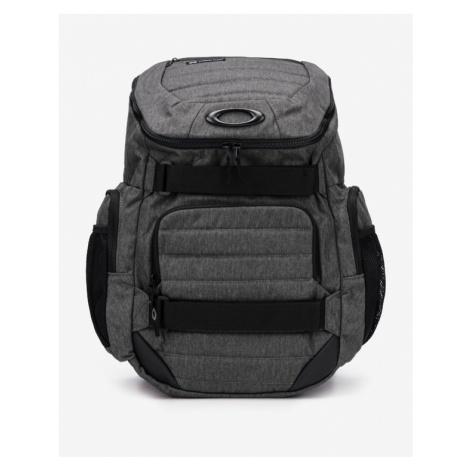 Oakley Enduro 2.0 Backpack Grey