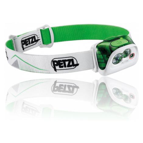 Petzl Actik Headlamp - AW21