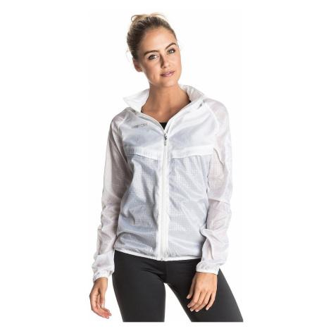 jacket Roxy Tricabee - WBT0/Marshmellow