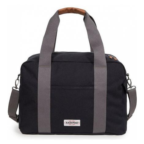 bag Eastpak Devel L - Opgrade Black