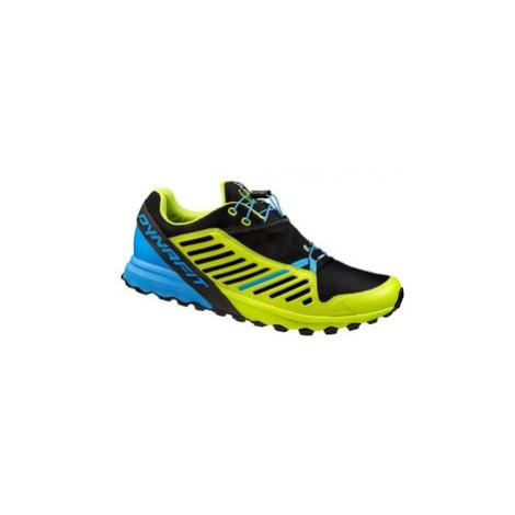 Dynafit 64028-3101 Alpine Pro men's Running Trainers in Multicolour