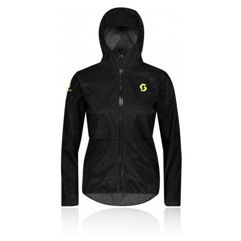 Scott RC Run WaterProof Women's Jacket - SS21