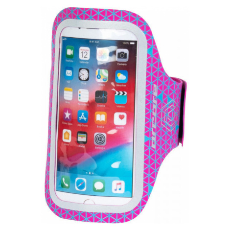 Arcore PHONE JOG blue - Sports phone case
