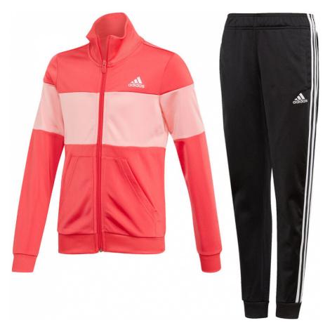 Tracksuit Women Adidas