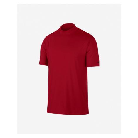 Nike Vapor T-shirt Red