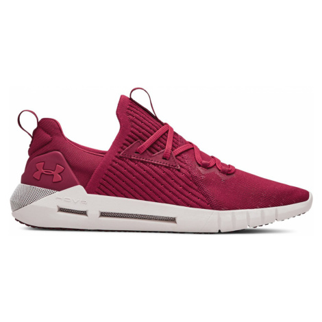 Under Armour HOVR™ Sneakers Red