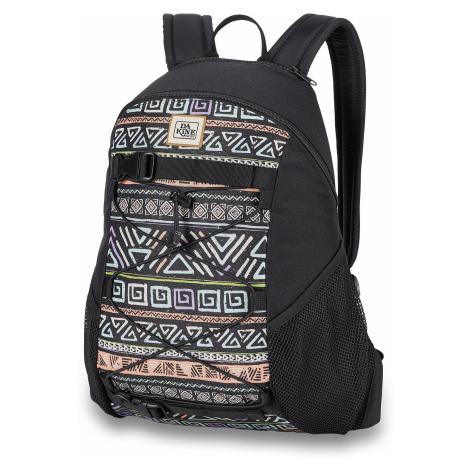 backpack Dakine Wonder 15 - Melbourne - women´s
