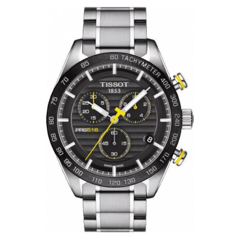 Tissot Watch PRS516