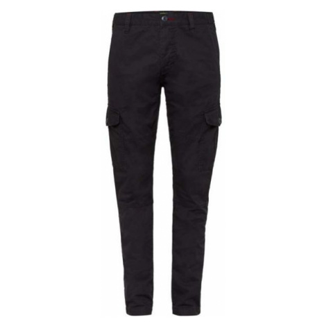O'Neill LM SALTON TAPERED CARGO PANTS black - Men's pants