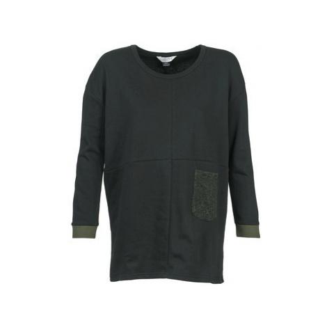 Nikita MOSLEY women's Tunic dress in Black