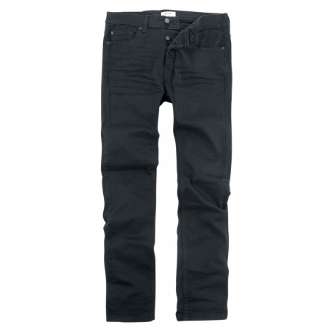 ONLY and SONS - Loom - Jeans - black Only & Sons