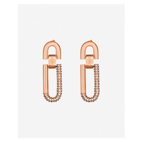 Liu Jo Earrings Gold