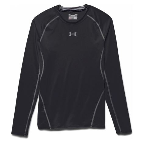 Heatgear Long Sleeve Men Under Armour
