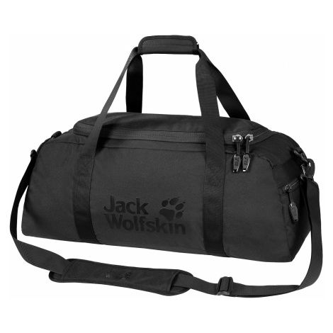 bag Jack Wolfskin Action 35 - Black