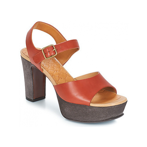 Chie Mihara - women's Sandals in Brown