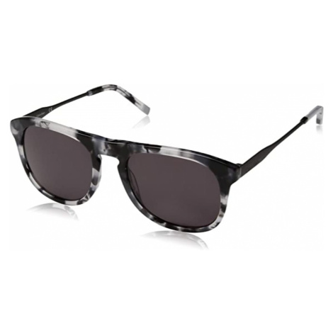 Calvin Klein Sunglasses CK4320S 037
