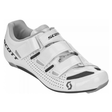 Scott ROAD COMP W - Women's cycling shoes