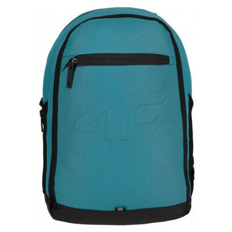 4F STREET BPK green - Unisex backpack