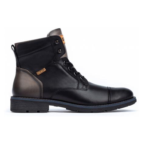 Pikolinos Boot York for man