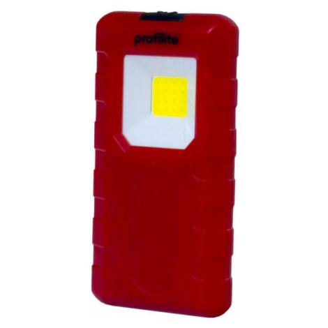 Profilite POCKET II red - Lantern