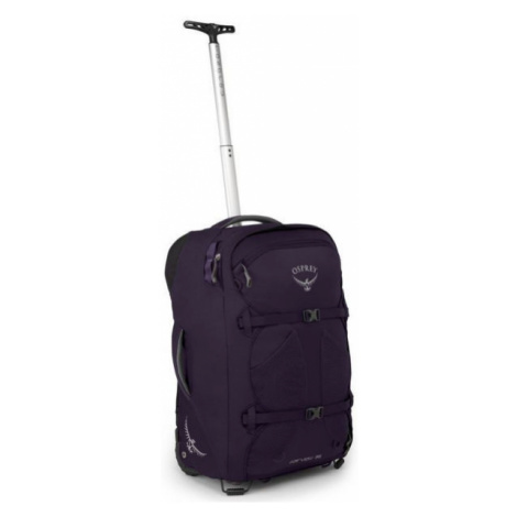 Osprey FARVIEW W WHEELS 36 - Travel luggage