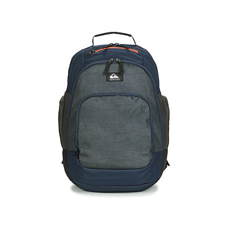 Quiksilver 1969 SPECIAL men's Backpack in Blue