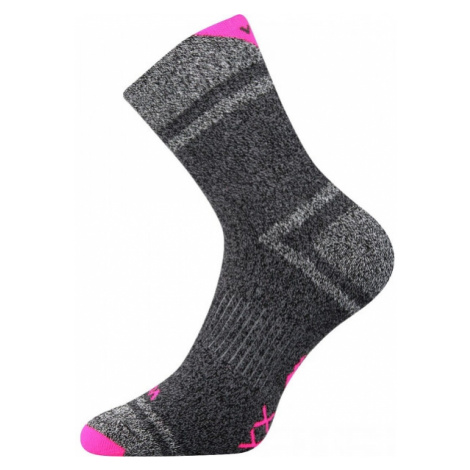 Voxx VXHAWK pink - Socks