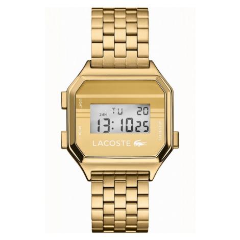 Lacoste Berlin Watch 2020138