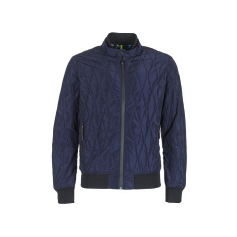 Replay NICK men's Jacket in Blue