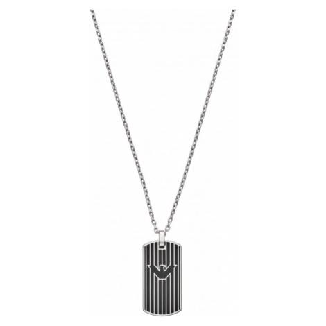 Emporio Armani Jewellery Essential Necklace EGS2724040