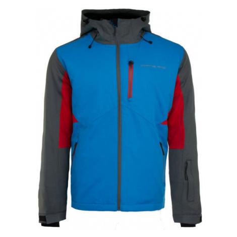 ALPINE PRO LABS - Men's ski jacket