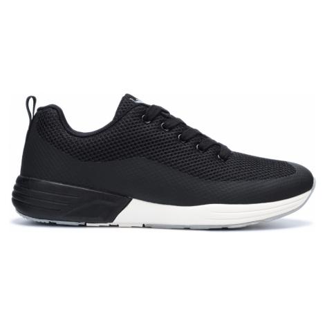 U.S. Polo Assn Lucas Sneakers Black