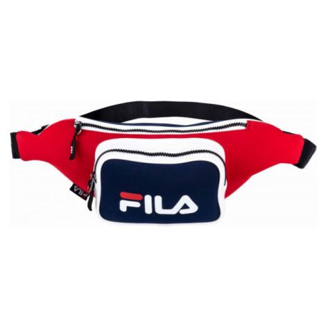 Fila WAIST BAG SCUBA - Unisex waist bag