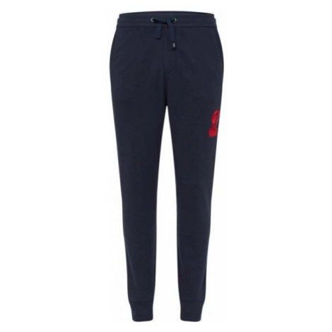 O'Neill LM CLIFF SWEATPANTS dark blue - Men's sweatpants