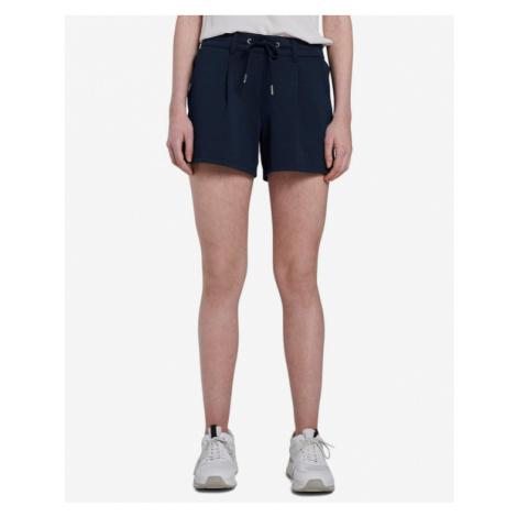 Tom Tailor Denim Shorts Blue