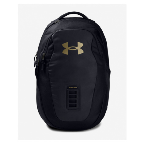 Under Armour Gameday 2.0 Backpack Black