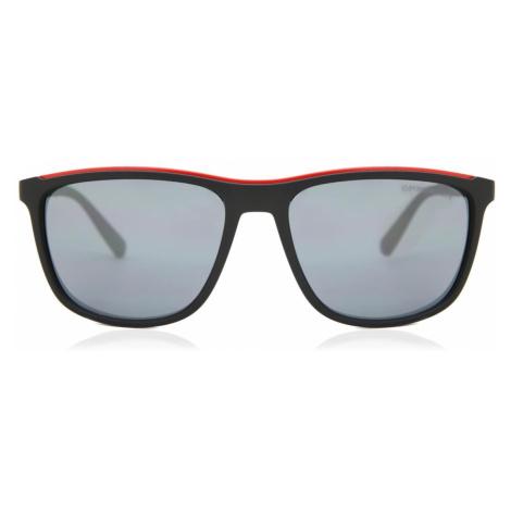 Emporio Armani Sunglasses EA4109 50426G