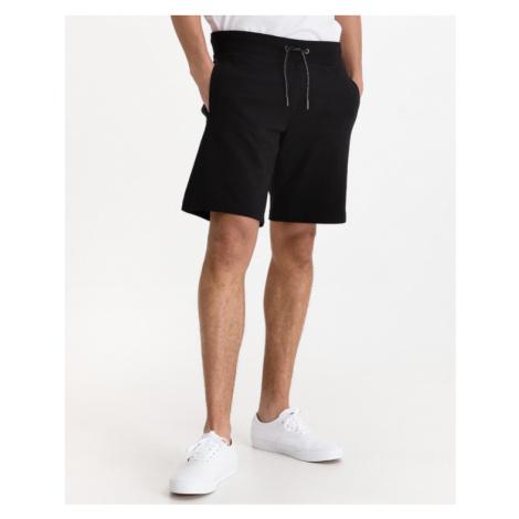 Guess Nigel Shorts Black