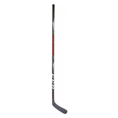 CCM JETSPEED PURELITE SR 85 - Hockey stick
