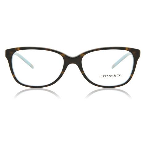 Tiffany & Co. Eyeglasses TF2097 8134