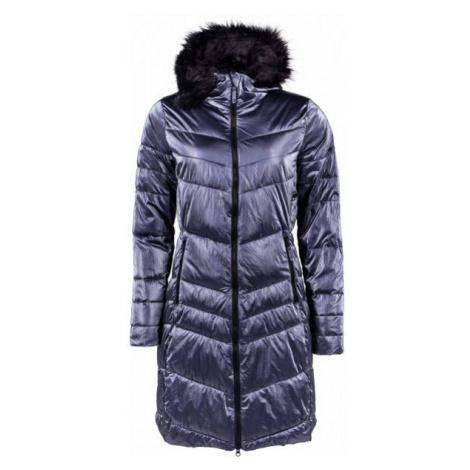 ALPINE PRO ZARAMA - Women's winter coat