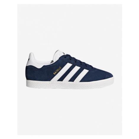 adidas Originals Gazelle Sneakers Blue