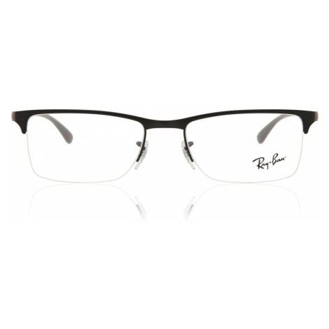 Ray-Ban Eyeglasses Tech RX8413 2503