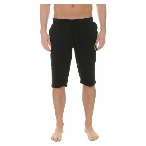 shorts Loap Doros - V21V/Tap Shoe