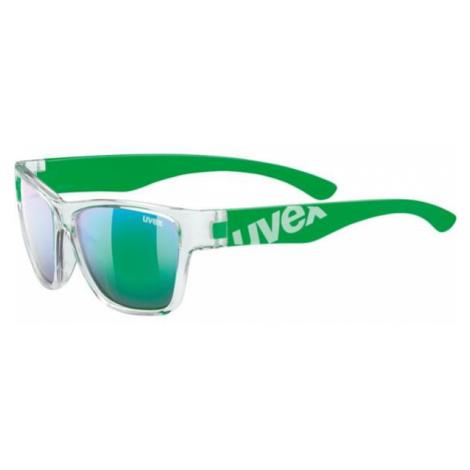 UVEX Sunglasses SPORTSTYLE 508 Kids 5338959716