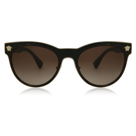 Versace Sunglasses VE2198 125213