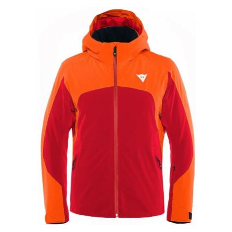 Dainese HP2 M2.1 red - Men's ski jacket